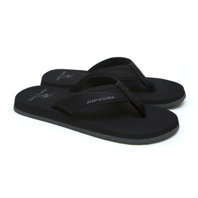 Rip Curl Corpo Flips Men black